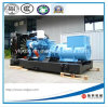 Haute performance ! MTU 1600kw/2000kVA ouvrent le générateur diesel