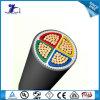 Câble d'alimentation multi de PVC de faisceau de Yjv 0.6/1kv