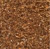 Mattonelle di pavimento Polished Nano della porcellana 19