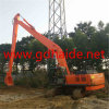 Cer Approved Excavator Long Reach Boom für Hitachi Zx360 Excavator