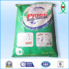 Detergente del detergente del lavadero de la limpieza química