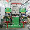Machine de vulcanisation en caoutchouc de joints circulaires avec le prix raisonnable de productivité élevée