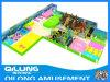Playgorund Indoor di Kids Funny Set (QL-150519C)