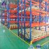 Sistema del tormento del almacén del precio del fabricante de China el mejor