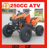 High Quality를 가진 싼 Price 250cc ATV
