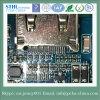 Франтовская всеобщая доска PCB монтажной платы SMT дистанционного управления