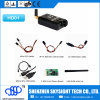 Sky-HD01 Fpv HD 1080P Camera 400MW Fpv 32CH Wireless Video Radio Digital Video Transmitter Fpv
