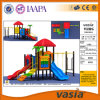 Vasia Outdoor Playset Kids Outdoor Playground (VS2-160128-33)