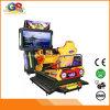 Machine van het Spel van de Autorennen van de Arcade van de Simulator van jonge geitjes de Muntstuk In werking gestelde