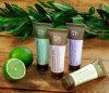 Hotel-Seifen-und Shampoo-Hotel-Shampoo-Flaschen-Minishampoo-Flaschen