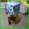 Tablero de la espuma del PVC del regalo de la promoción para hacer publicidad
