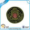 Kundenspezifisches Embroidery Patch Badge für Sew ein