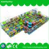 Eignung-beste Kind-Unterhaltungs-Innenspielplatz