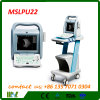Volle Digital bewegliches Ophthalmic a/B Ultrasound Mslpu22