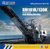 XCMGの公式の製造業者Xm130kの冷たいフライス盤
