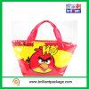 HandbagsのCheap卸し売りFashion PVC Package