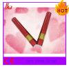 Tirador rojo vendedor caliente del confeti del aire comprimido de la escritura de la etiqueta