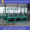 Combinado buena calidad del trefilado máquina / máquina de trefilado