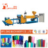 High Speed automatique Plastic Sheet Extruder pour PP/PS/PE
