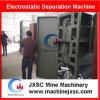 Rutil verfeinern Gerät, elektrostatisches Trennung-Gerät