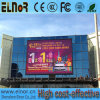 Tabellone per le affissioni esterno di colore completo P10 LED Display/P10 LED Screen/P10 LED