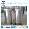 Filtro da acqua marino di 5m3/H Rehardening