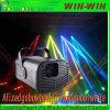 Scan-Licht des DJ-Nachtklub-Produktions-hybrides Scanner-Laser-Simulator-Träger-2r