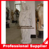 Madonna con Baby Marble Statue Virgin Mary Statue Marble Sculpture
