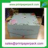 Luxury Design Makeup Cosmetic Cream Box