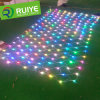 TreesおよびLawn DecorationのためのLED DIGITAL Net Light