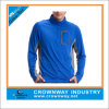 Mens Active Fashion Comfortable T Shirt con Dry Fit Function