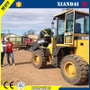 Xd926g hidráulico carregador de 2 toneladas