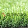 Sunwing Artificial Carpet Grass para el campo de fútbol
