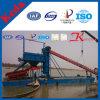 الصين دلو سلسلة كرّاء صاحب مصنع