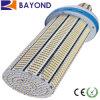 Nonwaterproof 120W, AC85-265V, E27, LED Corn Lamp