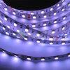 높은 루멘 SMD 5050 RGB LED 지구 60LEDs/M