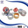 Verkäufe über dem 30 Land-Superkristall - freies Verpackungs-Band