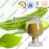 Balsam-Birnen-Auszug-bittere Melone-Auszug10% Momordica-Saponine