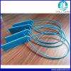 Selo plástico descartável do plástico do medidor elétrico do produto quente do competidor