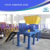 Alta máquina tejida PP de la desfibradora del bolso de la capacidad