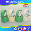 Universelles Normal Temperature Masking Tape für Decoration
