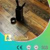 Настил дуба рекламы 12.3mm E0 HDF выбитый AC3 V-Grooved Laminate
