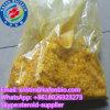 El sodio eficaz 2, 4-Dinitrophenolate/DNP de los esteroides para pierde el peso y Musclebuilding