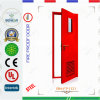 Америка Standard Steel Fire Proof Door с UL Certificate (BN-FRS101)