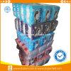 Nuevos pañales disponibles del bebé del abrazo de conejito de la marca de fábrica con precio al por mayor