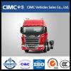 Prima de JAC 6X4 - caminhão do motor/trator