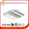 Straßenlaterneder Qualitäts-30W LED mit 5 Jahren Garantie-