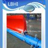Limpiador de correa primario del poliuretano de la alta calidad (QSY-150)