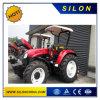 Tractor del jardín de China Foton Lovol 90HP 4WD con CE
