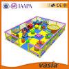 Parque 2015 macio do jogo das crianças de Vasia